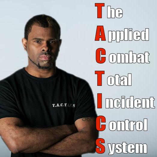 tacticst-edgardo